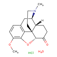 2D chemical structure of 5965-14-0