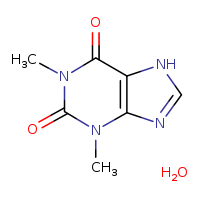 2D chemical structure of 5967-84-0