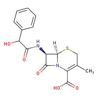 2D chemical structure of 59684-59-2