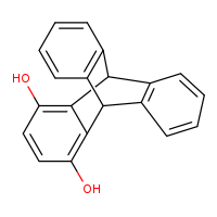 2D chemical structure of 5969-70-0