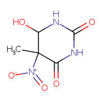 2D chemical structure of 59698-25-8