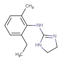 2D chemical structure of 59772-30-4