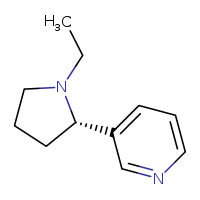 2D chemical structure of 5979-92-0