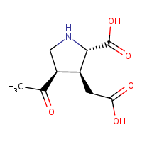 2D chemical structure of 59905-21-4
