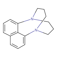 2D chemical structure of 59950-40-2