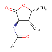 2D chemical structure of 60010-74-4
