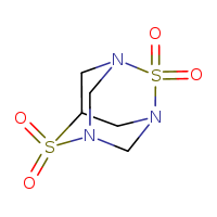 2D chemical structure of 60028-31-1