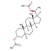 2D chemical structure of 6003-18-5