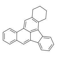 2D chemical structure of 60032-80-6