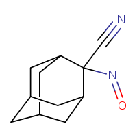 2D chemical structure of 60038-41-7