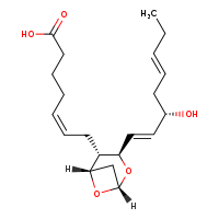 2D chemical structure of 60114-68-3