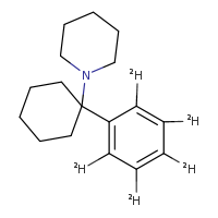 2D chemical structure of 60124-79-0