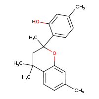 2D chemical structure of 6022-36-2
