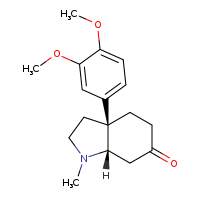 2D chemical structure of 6023-73-0