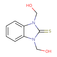 2D chemical structure of 6028-35-9
