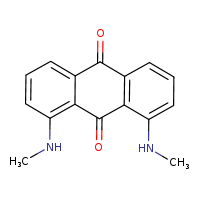 2D chemical structure of 60316-43-0