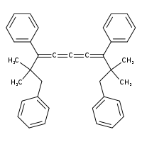 2D chemical structure of 60317-51-3