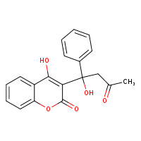 2D chemical structure of 60342-85-0