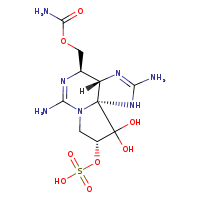 2D chemical structure of 60508-89-6