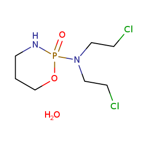 2D chemical structure of 6055-19-2