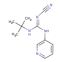 2D chemical structure of 60559-94-6