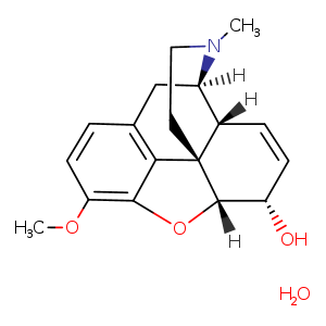 2D chemical structure of 6059-47-8