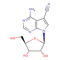 2D chemical structure of 606-58-6