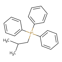 2D chemical structure of 60610-05-1