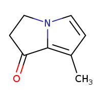 2D chemical structure of 6064-85-3
