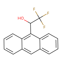 2D chemical structure of 60646-30-2