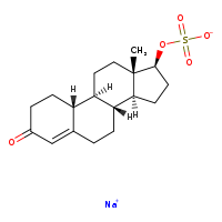 2D chemical structure of 60672-82-4