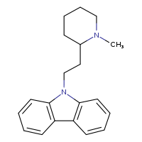 2D chemical structure of 60706-51-6