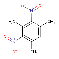 2D chemical structure of 608-50-4