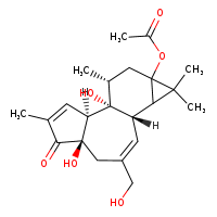 2D chemical structure of 60857-08-1