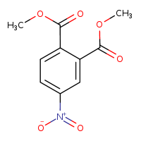 2D chemical structure of 610-22-0