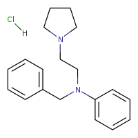 2D chemical structure of 6113-17-3