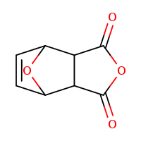 2D chemical structure of 6118-51-0