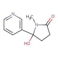 2D chemical structure of 61192-50-5