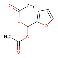 2D chemical structure of 613-75-2