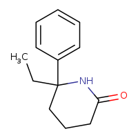 2D chemical structure of 6139-34-0