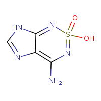 2D chemical structure of 61403-63-2