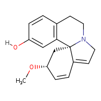 2D chemical structure of 61445-80-5