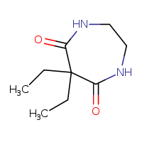 2D chemical structure of 61495-84-9