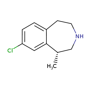 2D chemical structure of 616202-92-7