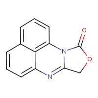 2D chemical structure of 61636-21-3
