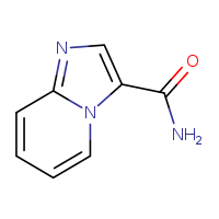 2D chemical structure of 6188-45-0
