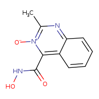 2D chemical structure of 61880-85-1