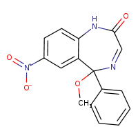 2D chemical structure of 61983-98-0