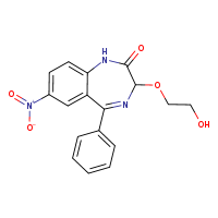 2D chemical structure of 61984-05-2