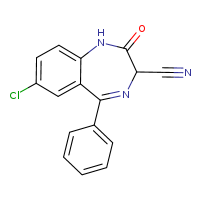 2D chemical structure of 61984-07-4